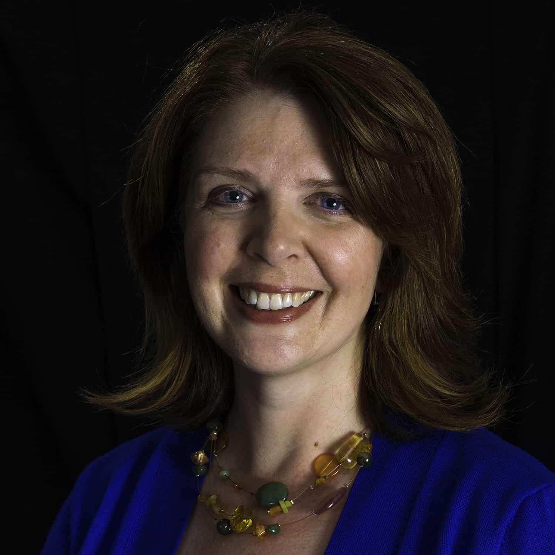 Sandy Obodzinski CEO Gilda's Club Middle Tennessee Nashville free cancer support