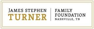 James Stephen Turner Family Foundation Nashville Gilda's Club sponsor Middle Tennessee